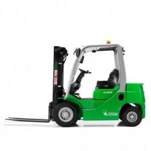 cesab-diesel-heftruck